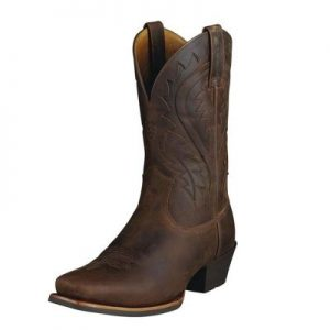 2310 MN Ariat Legend Phoenix Western Boot
