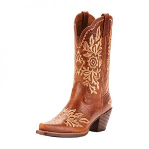 5112 LD Ariat Harper Boots