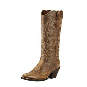 8581 Ariat Sheridan Western Boot