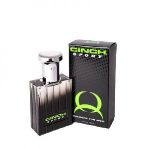 Cinch Sport Cologne