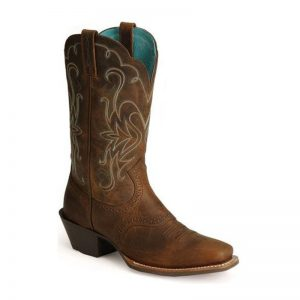 Ariat Women's Legend Western Boots