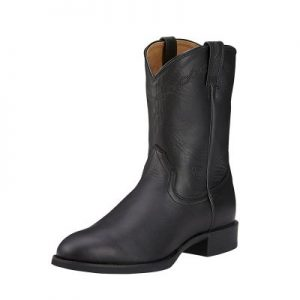 2280 Ariat Heritage Roper Men's Boots