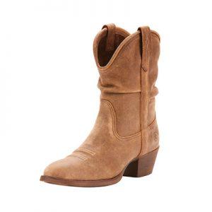 5151 LD Ariat Reina Boots
