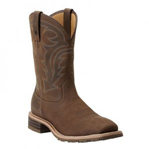 4067 Ariat Hybrid Rancher H20 Boot