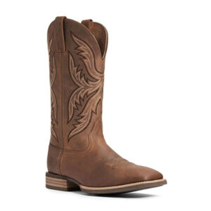3908 Men's Ariat Everlite Fast Time Western Boot