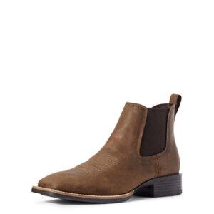 1452 Men's Ariat Sport Booker Ultra Boots