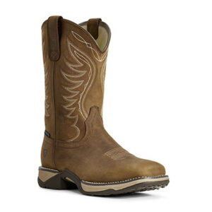 9528 Ariat Ladies Anthem H2O Boots