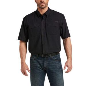 5388 Ariat Men's Venttex Outbound Shirt