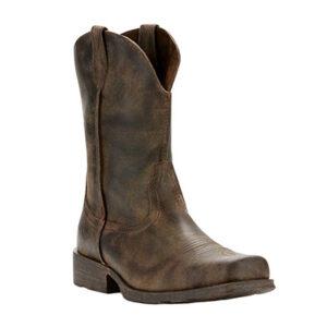 5171 Ariat Men's Rambler Square Toe Boots